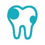 歯が痛い・虫歯治療