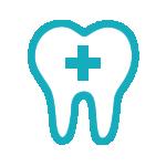 歯医者に通うのが大変(訪問歯科)